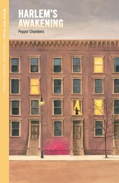 Harlem's Awakening Novella