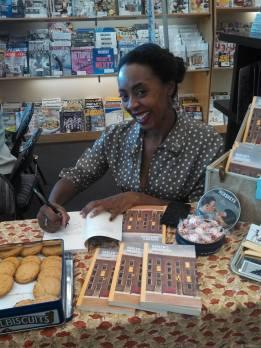 Harlems Awakening signing Pep  in AZ